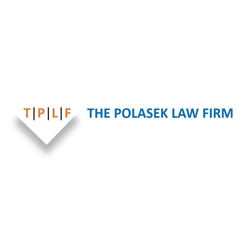 The Polasek Law Firm Profile Picture