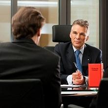 Hagelin & Hagelin LLC Profile Picture