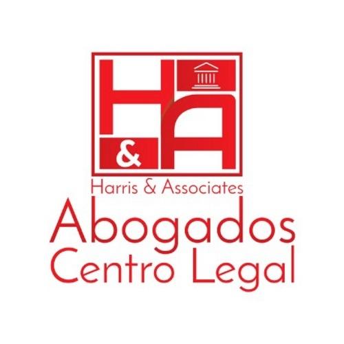 Abogados Centro Legal Profile Picture