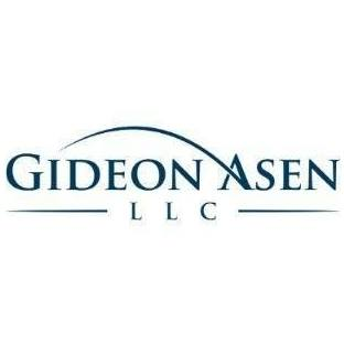 Gideon Asen LLC Profile Picture