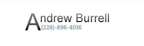 Andrew C. Burrell PA Profile Picture