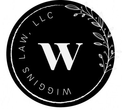 Wiggins Law LLC Profile Picture