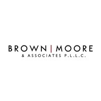 Brown Moore & Associates, PLLC Profile Picture