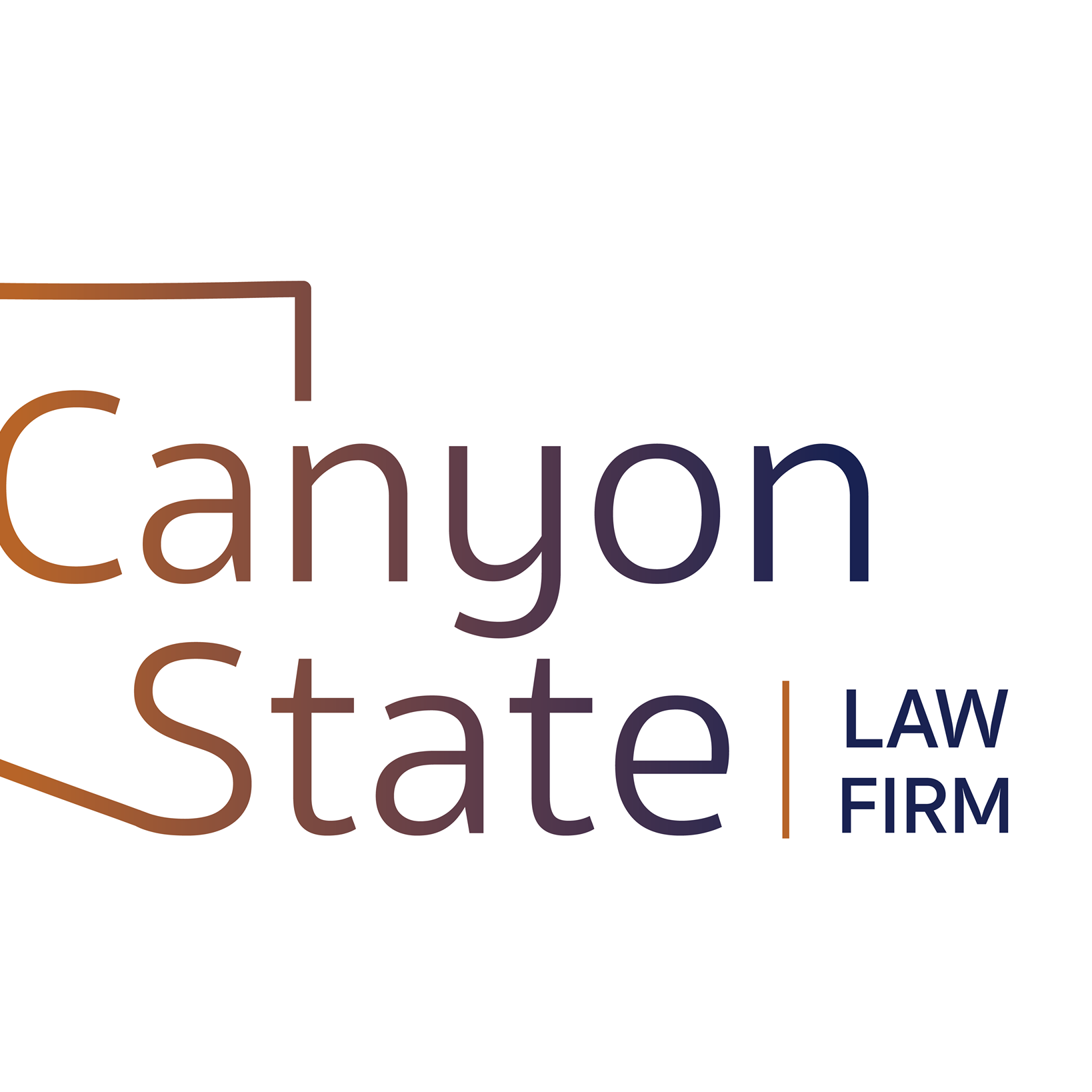 Canyon State Law Profile Picture