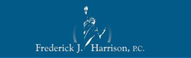 Frederick J. Harrison, P.C. Profile Picture