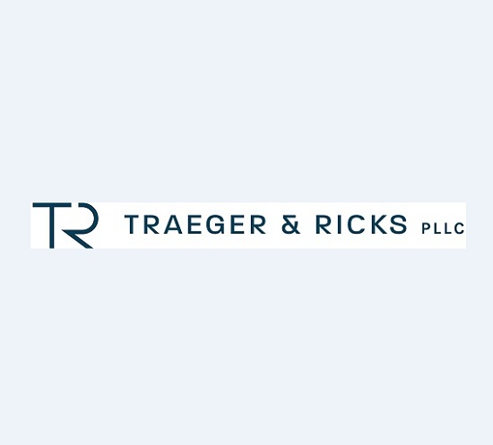 Traeger & Ricks PLLC Profile Picture