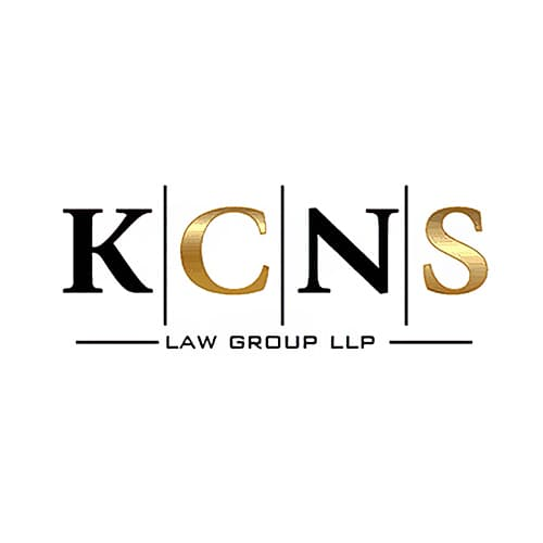 KCNS Law Group, LLP Profile Picture