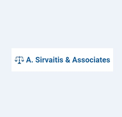 A Sirvaitis Profile Picture