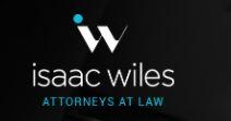 Isaac Wiles Burkholder & Teetor LLC Profile Picture