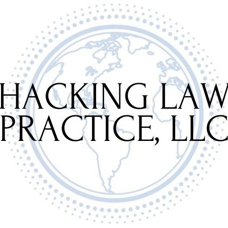 Hacking Immigration Law, LLC Profile Picture