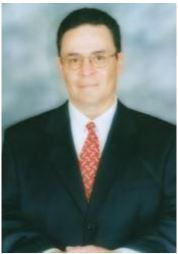 Jesse Aguinaga Attorney at Law P.C. Profile Picture