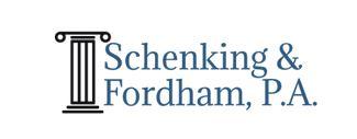 Schenking & Fordham PA Profile Picture