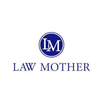 Law Mother Profile Picture