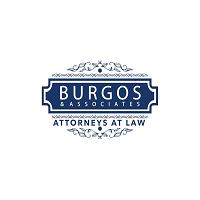 Burgos & Associates Profile Picture