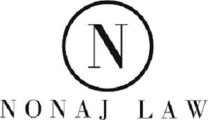 Nonaj Law Profile Picture