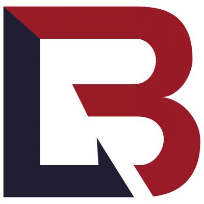 Beutler Law Profile Picture