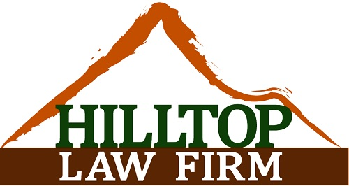 Hilltop Law Firm, LLC Profile Picture