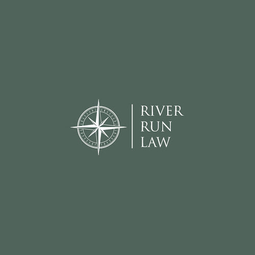 River Run Law Profile Picture