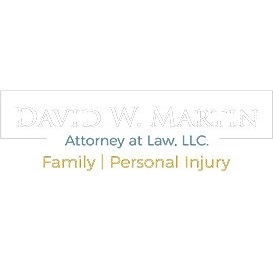 David W. Martin Law Group Profile Picture
