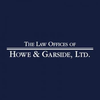 The Law Offices of Howe & Garside, LTD. Profile Picture