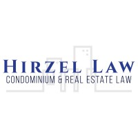 Hirzel Law, PLC Profile Picture