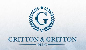 Law Office of Gritton & Gritton, PLLC Profile Picture