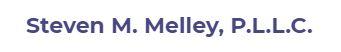 Steven M. Melley, P.L.L.C. Profile Picture