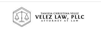 Velez Law, PLLC Profile Picture