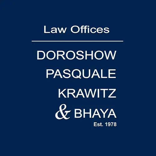 The Law Offices of Doroshow, Pasquale, Krawitz & Bhaya Profile Picture
