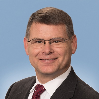 Law Office of Paul G. Barden, PLLC Profile Picture