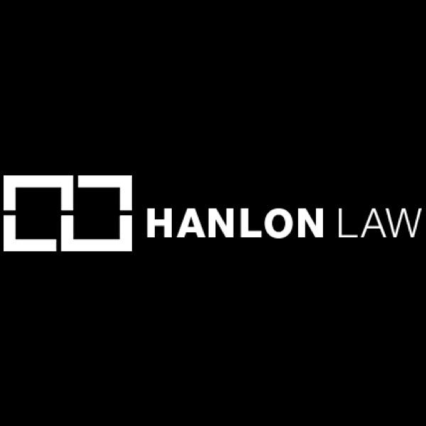 Hanlon Law Profile Picture