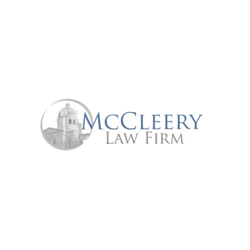 McCleery Law Firm Profile Picture