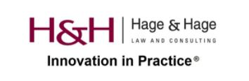 Hage & Hage LLC Profile Picture