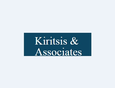Law Offices of Kiritsis & Associates, LLC Profile Picture