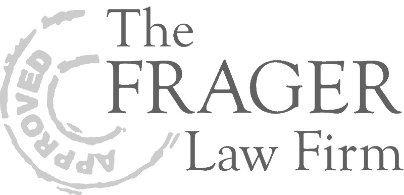 The Frager Law Firm, P.C. Profile Picture