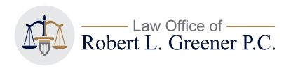 Law Office of Robert L. Greener,P.C. Profile Picture
