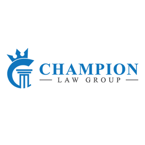 The Champion Law Group Profile Picture