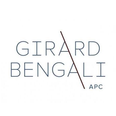 Girard Bengali, APC Profile Picture