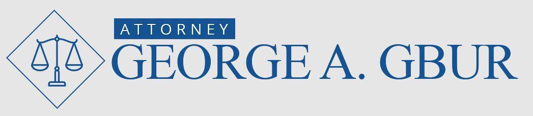 George A. Gbur, Attorney at Law Profile Picture