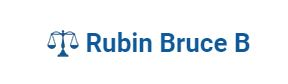 Bruce B. Robin Law Office Profile Picture
