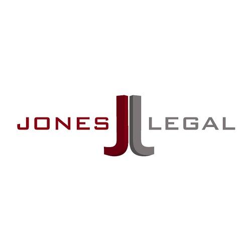 Jones Legal, Inc. Profile Picture