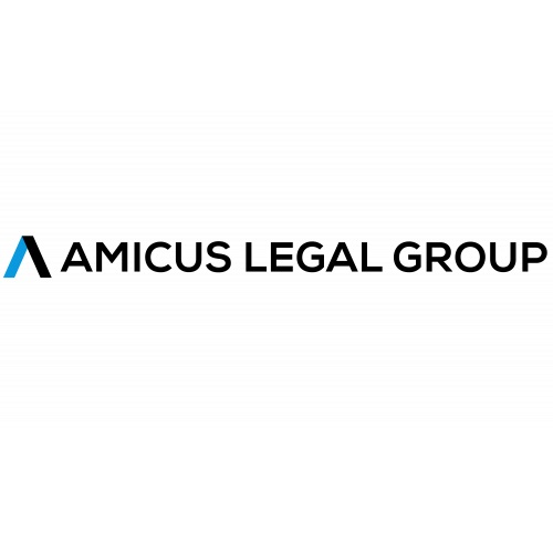 Amicus Legal Group Profile Picture