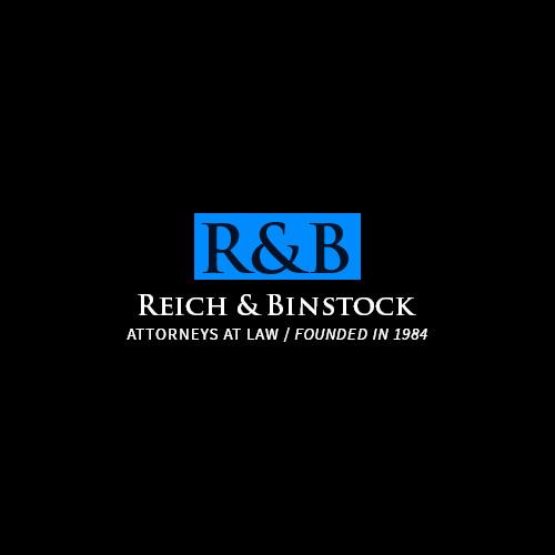 Reich & Binstock LLP Profile Picture