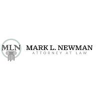 Mark L. Newman Attorney at Law Profile Picture