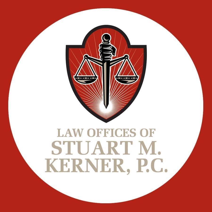 Law Offices of Stuart M. Kerner, P.C. Profile Picture
