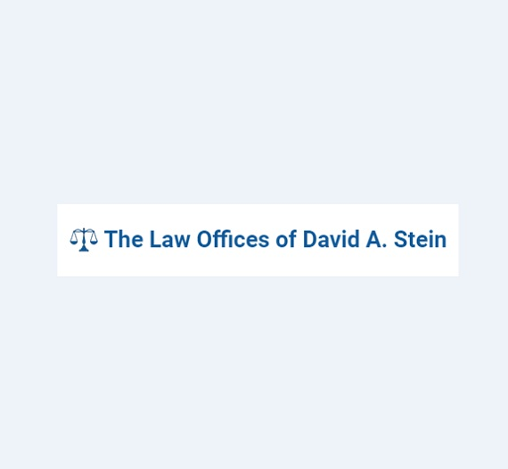 The Law Offices of David A. Stein Profile Picture