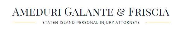 Law Office of Ameduri, Galante & Friscia Profile Picture