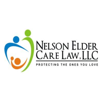 Nelson Elder Care Law Profile Picture