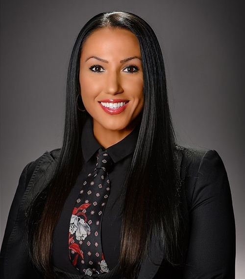 Law Office Of Sheila L. Mohsini Profile Picture
