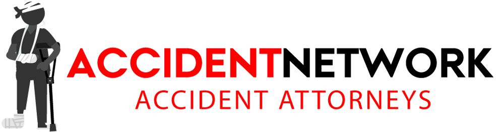 The Accident Network Law Group Profile Picture